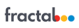 Fractal Analytics Private Limited
