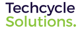 TechCycle Solutions