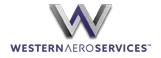 Western Aero Services
