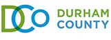 Durham-County